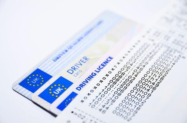μετατροπη διπλώματος σε Ελληνικό Αδεια οδήγησης