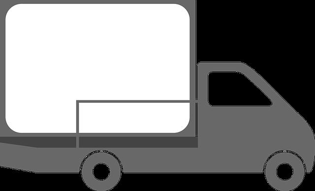 Μεταβιβάσεις φορτηγών έως 3.5 τόνους